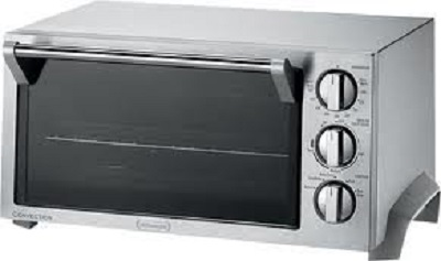 Best Ovens Used At Home