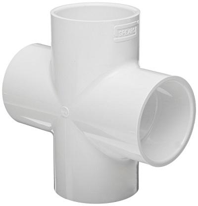 Best Varsitile Plumbing Pipes