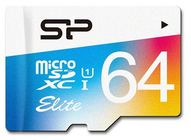 Best Micro SD Cards