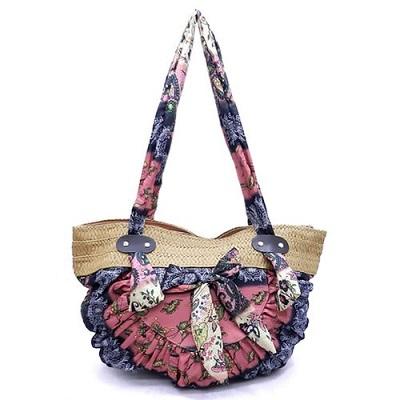 Best Handbags