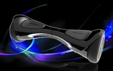 Best Hoverboards Brands in 2016