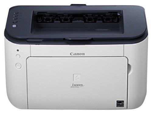 Canon iSENSYS LBP6230dw