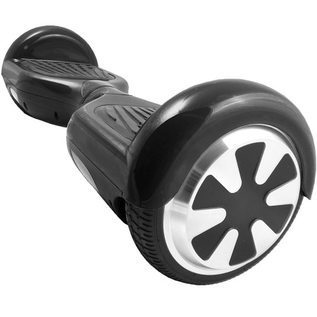 HoverTech Self Balancing Scooter