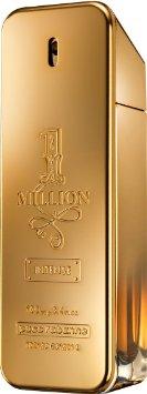 One Million Intense