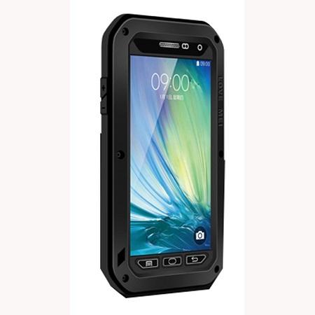 X-Case A5 A5000 Duos