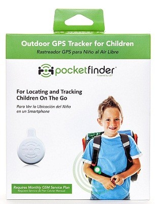 Best GPS Trackers for Kids