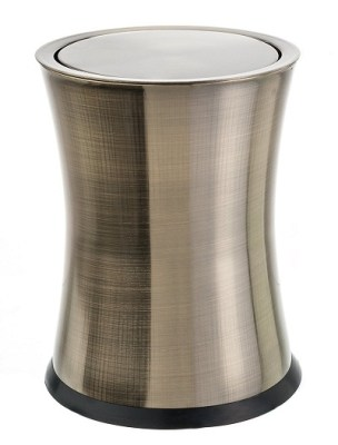 Best Stainless Trash Cans