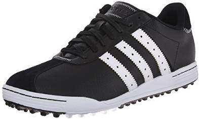 Best Golf Shoes in 2016
