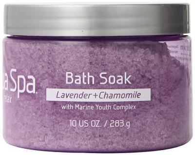 Best Bath Salts for Sale in 2016