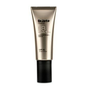 DR. JART+ Premium Whitening Anti-Wrinkle BB Cream