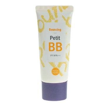 Holika (Petit BB Essential, SPF 30, PA++)