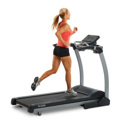 Best Treadmills in 2017 Reviews – A Buyer's Guide