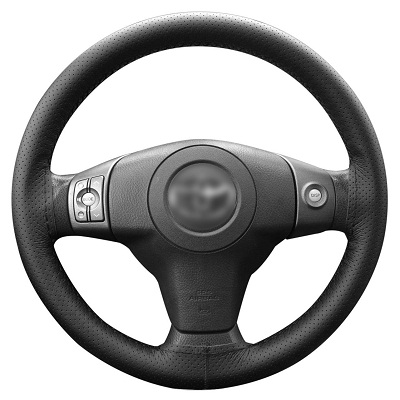 Top 10 Best Steering Wheel Covers