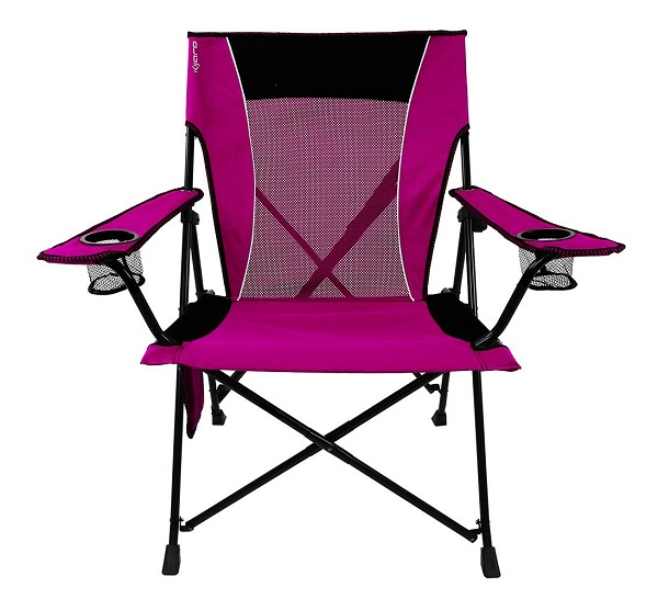 Superb Best Outdoor Folding Chairs Of 2017
