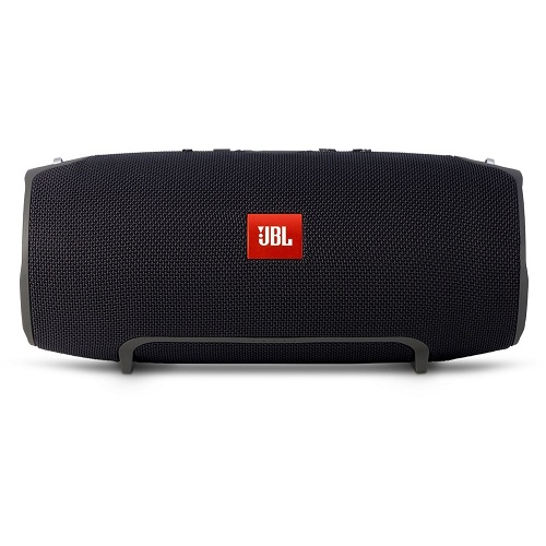 Portable Bluetooth Speakers Under $100 Reviews