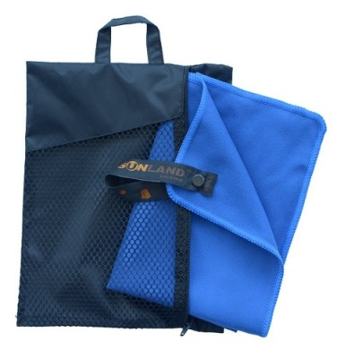 Best Camping Towels 2018 Review​​​ -​ Buyer's Guide