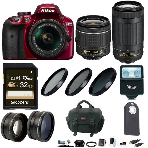Best Point and Shoot Camera under 200 Reviews