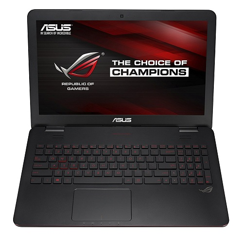 TOP 5 AMAZING LAPTOPS UNDER 1200 USD THAT YOU WILL LOVE