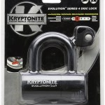 Best Motorcycle Locks and Alarm Locks 2017 – Safeguard Your Motorbikes