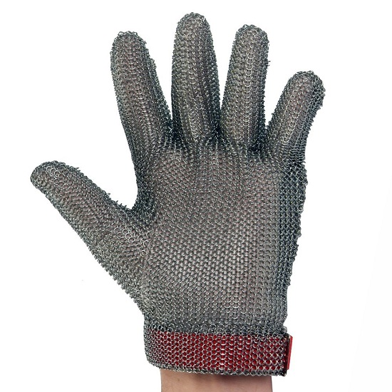 Professionalize Your Chef Chopping Skills - Best Cut Resistant Gloves This Year