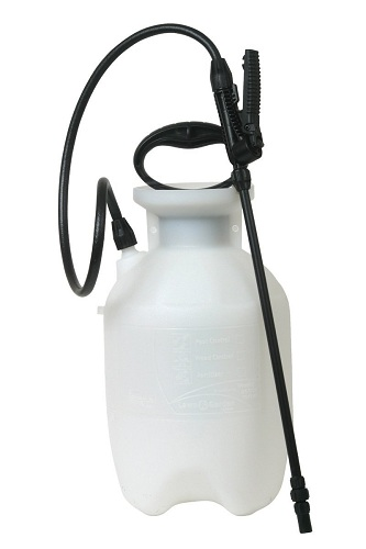 BEST GARDEN SPRAYER THAT PROVIDE YOUR GARDEN SPECIALIZED CARE