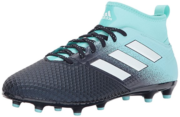 Adidas Ace 17.3 FG Cleats Soccer Shoes for Men