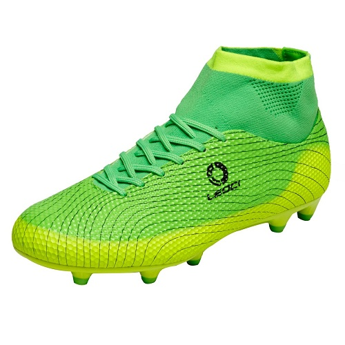 Ben Sports Men's Boys Indoor Outdoor TF AG Soccer Cleats Football Cleat Boots