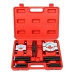 Best Bearing Splitter And Gear Puller Set
