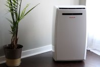 Best HEPA Air Purifiers Reviews