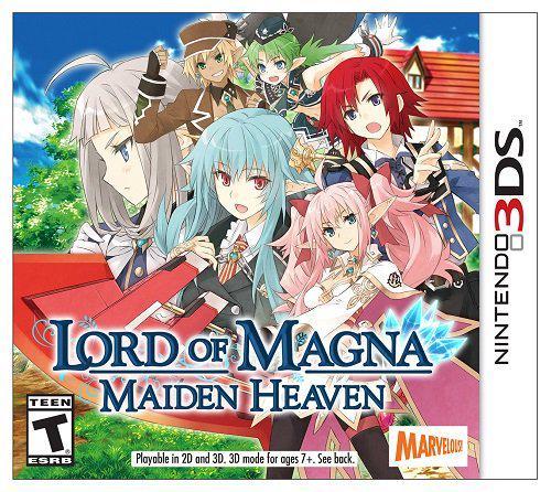 Lord_of_Magna_(NA)