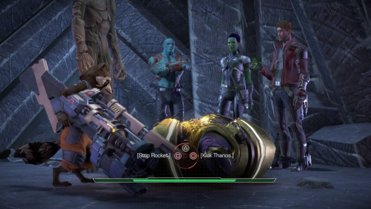 Marvel's Guardians of the Galaxy: The Telltale Series_20170420184731