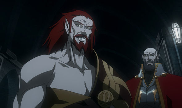 Castlevania-season-2-drops-on-Netflix-this-Friday-October-25-at-8am-1570018