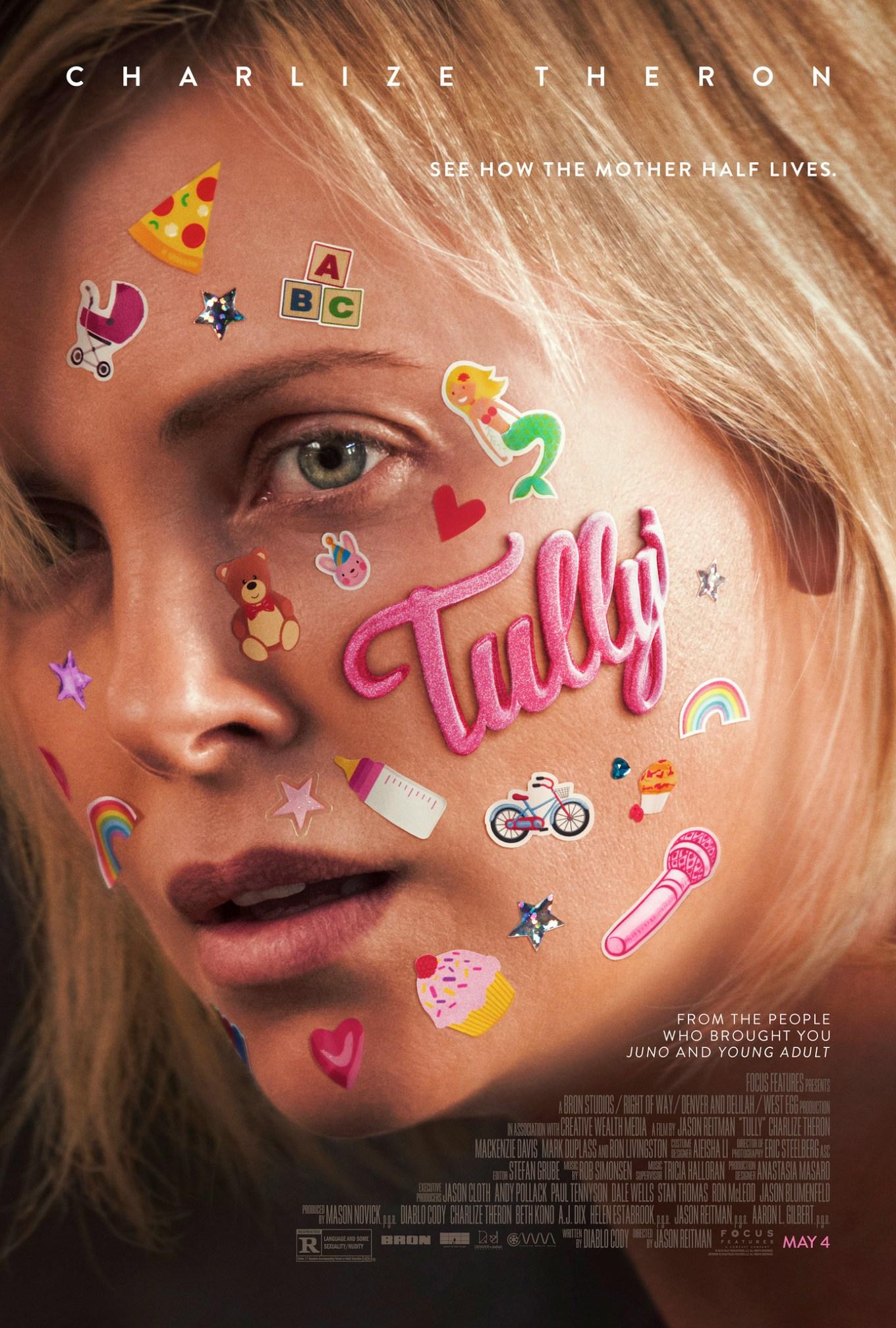 tullypos