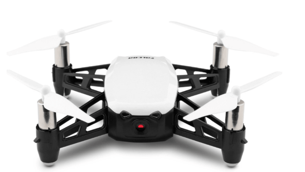 Best Drones with Camera in UAE 2019