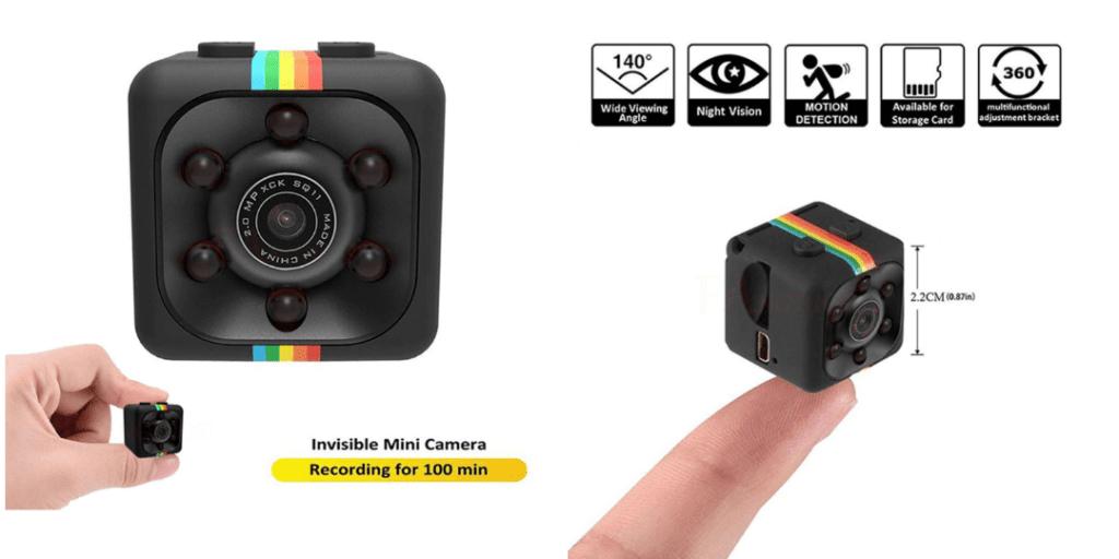 48. mini cctv camera-Best Sellers Aliexpress
