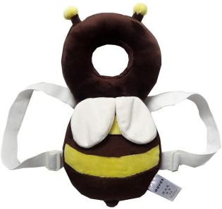 1. Head Protection Pad 1 - Souq.com under 50 SAR