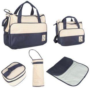 12. 5 in 1 multi functional bag - Souq.com under 50 SAR