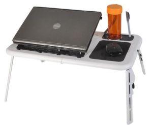 44. Laptop Cooling pad table - Souq.com under 50 SAR