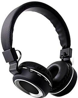 61. Deep Baas Wireless Headphone - Souq.com under 50 SAR