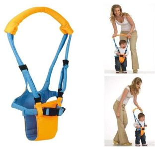 7. Walking Safety Carrier - Souq.com under 50 SAR