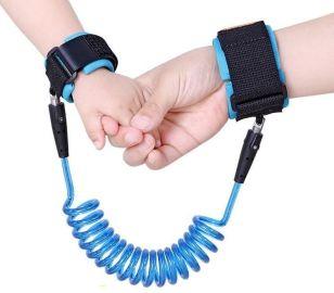 9. Anti Lost Wrist Harness - Souq.com under 50 SAR