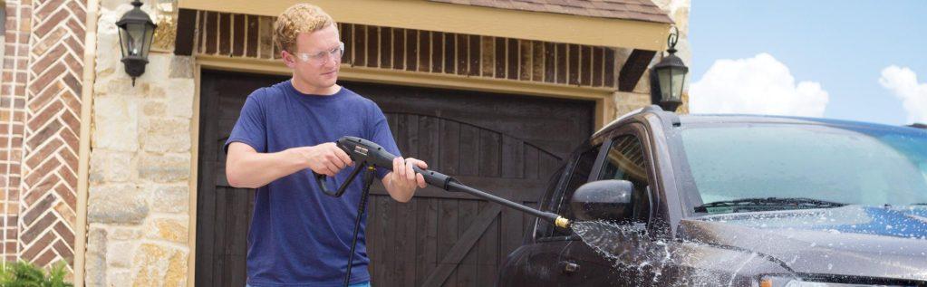 Car Washer Pressure Washer Best