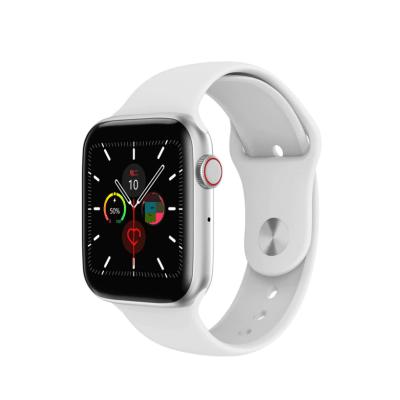 Best Cheaper Alternative of Apple Watch, Fake Apple Watch, Clone of Apple Watch, Apple Watch Replica Apple Watch Series 3, 4 & 5 Replica
