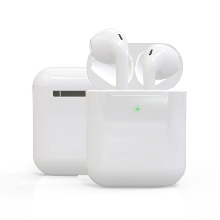 i200 TWS - Best Clone Airpods Super Copy Fake Aipods