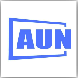 33. AUN-Best & Top Consumer electronics Brand on Aliexpress