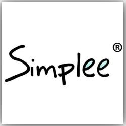 36. Simplee-Best & Top women fashion Brand on Aliexpress