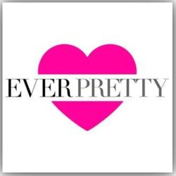 38. Ever Pretty-Best & Top women fashion Brand on Aliexpress