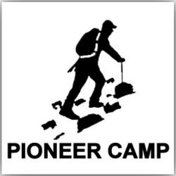 46. PIONEER CAMP-Best & Top men fashion Brand on Aliexpress