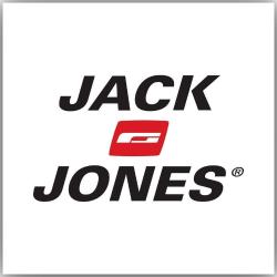 47. JACK JONES-Best & Top men fashion Brand on Aliexpress