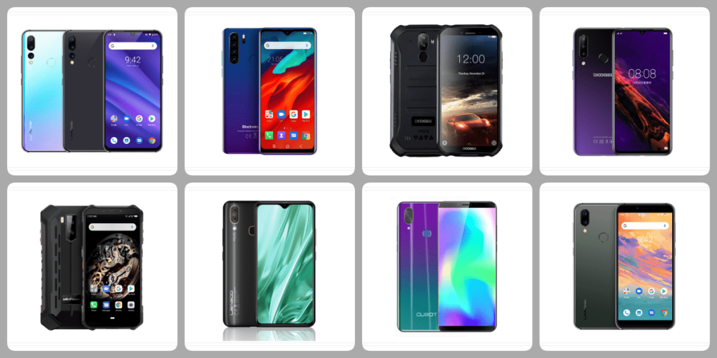 best chinese phone under 100, cheapest chinese smartphone, cheapest chinese phone, best smartphones under 100, best phone under 100, Best Smartphones under $100